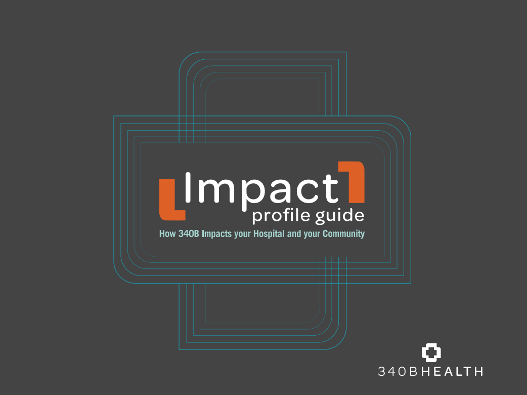 Impact Profile Guidebook