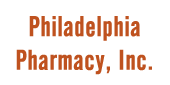 Philadephia Pharmacy, Inc.