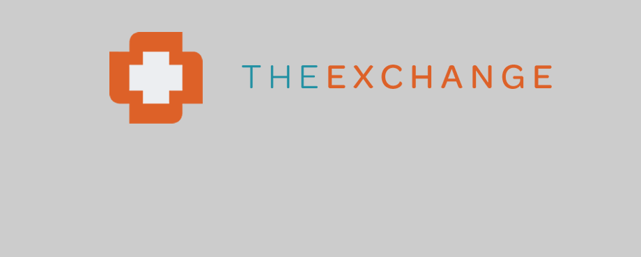 Got a question? Ask it on the Exchange
