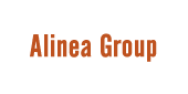 Alinea Group