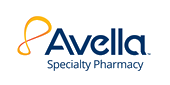 Avella Specialty Pharmacy