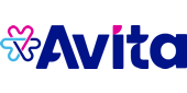 Avita Pharmacy image