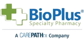 BioPlus Specialty Pharmacy