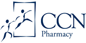CCN Pharmacy