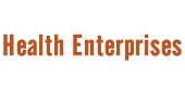 Health Enterprises