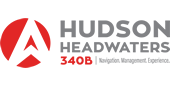 Hudson Headwaters 340B