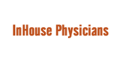 InHouse Physicians