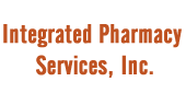 Integrated Pharmacy Services, LLC