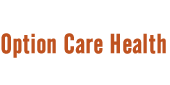 Option Care Health