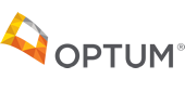 Optum Specialty Pharmacy image