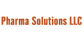 Pharma Solutions LLC