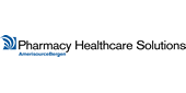 Pharmacy Healthcare Solutions