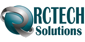 RCTECH Solutions, Inc.