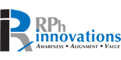 RPh Innovations image