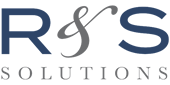 R&S Solutions