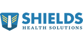 Shields Health Solutions