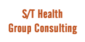 S/T Health Group Consulting