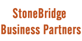 StoneBridge Business Partners