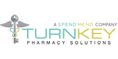 Turnkey Pharmacy Solutions