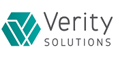 Verity Solutions image